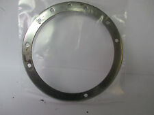 Used Newell Conventional Reel Part - C 646 3 - Left Side Inner Ring