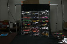 Collectible  Acrylic Display Case