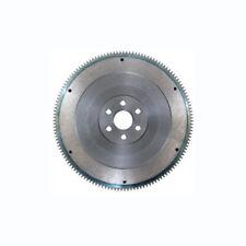 Clutch Flywheel Brute Power 50-2743