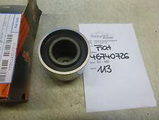 FIAT Fiorino Punto Uno 1.7 DS D TD Diesel Spannrolle Zahnriemen 46740726 OEM