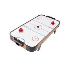 "Playcraft Sport Table Top 40"" Air Hockey Table (PSAH4001)"