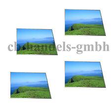 N101L6-L0D 10,1 ZOLL 1024 x600 DISPLAY NOTEBOOK LAPTOP SCREEN BILDSCHIRM NETBOOK