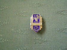 Enamel 1950s Collectable Corporate & Company Badges