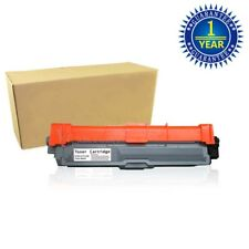 Black TN221 High Yield Toner Cartridge For Brother MFC-9340CDW MFC-9130CW