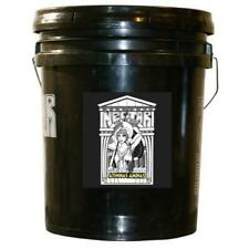 Nectar For The Gods Athena's Aminas 5-Gallon