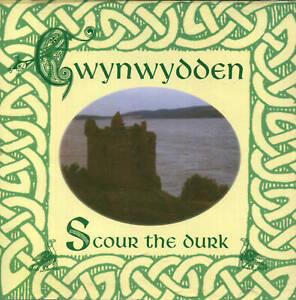 Scour the Durk- Gwynwydden (Traditional Celtic)