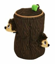 Outward Hound Large Hide-A-Hedgie Toy for Dogs