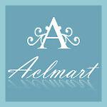 Aclmart