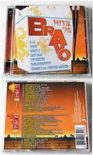 BRAVO Hits 75 / 42 Orig.-Hits - Sunrise Avenue, Ray Garvey.. 2011 Sony DO-CD
