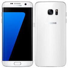 5.5'' Samsung Galaxy S7 Edge Smartphone 4gb 32gb 12mp Wi-Fi GPS NFC 4g LTE