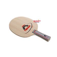 TIBHAR Champ Table Tennis Blade
