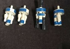 Lot Of 4 Used Johnson Controls Signal Limiter C-5230-1 Free Shipping