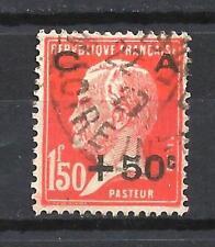 France 1927 caisse d'amortissement Yvert n° 248 oblitéré 1er choix (1)