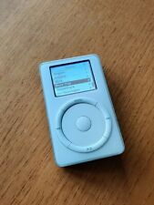 Apple 20GB iPod Classic 2nd Generation (with Official Apple Accessories)