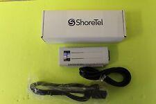 PowerDsine PD-3001GC Midspan Gigabit PoE Injector for IP Phones