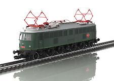 Märklin 55185 Escala 1 Locomotora eléctrica 1018MFX sonido digital para KISS KM1