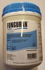 § Funguran progress 500 g Kupferspritzmittel geg. pilzliche Krankheiten Fungizid