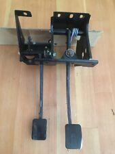 Volvo 240 Manual Transmission Pedal box 75-93 OE RARE IPD TURBO 244 245 242 DL G