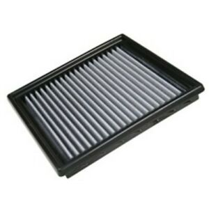 Air Filter-S Afe Filters 31-10075