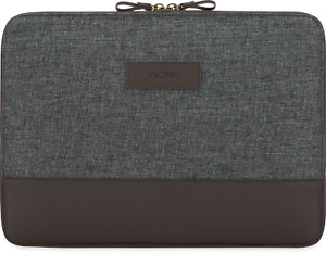 Incipio Esquire Series Sleeve for Surface Pro - Burgundy