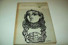RACCONTI ITALIANI-SELEZIONE DAL READER'S DIGEST-1972 COMPAGNONE/POZZA/SAVIANE