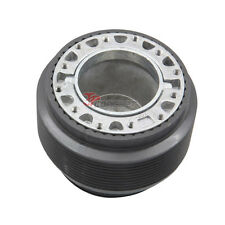 For Honda Toyota JDM Style Racing Steering Wheel Boss Kit Hub Adapter