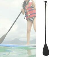Detachable Extendable Stand Up Paddle Oar for Surfing Boating Surfboard