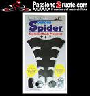Protection Du Réservoir Tapis De Réservoir Spider Noir Bmw F650 F700 F800 R Gs
