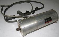 Electro-Craft Servo Motor 3280 Part # 3280 00 000 Used