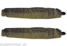 Gardner Rod Tip Protectors (pair) / Carp Fishing Luggage