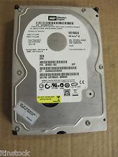 Western Digital WD Protege 40 GB IDE Disco Rigido interno 400EB-11CPF0