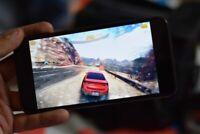 Apple iPhone 8 64/256GB All Colours (Unlocked) Smartphone GRADEs