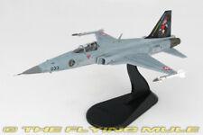 1:72 F-5E Tiger II #J-3033 Swiss Air Force 6 Staffel