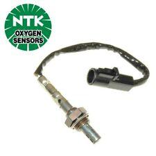 NEW NTK/NGK 13942 Oxygen O2 Sensor- Fits- Ford-Mazda (MADE IN JAPAN)
