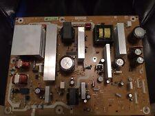 Panasonic ETX2MM806ASH (NPX806MS1 Y) Power Supply Unit for TC-P5032C TC-P50G20