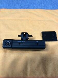 ALPINE DVR-C5000W Multi View Rear camera TESTED Working Good F/S