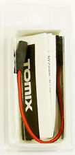 Tomix 5817 Polarity Reversing Cord (for Electric Points N) (N scale)