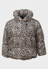 Unbranded Animal Print Clothing (0-24 Months) for Girls