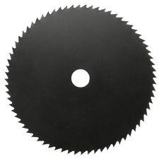 Circular 85mm Saw Blade Metal Wood Cutting Disc Wheel