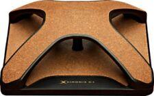 Simonis x-1 tavolo da biliardo biliardo velocità panno per pulizia strumento di pulizia x1 non Brush