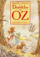 Dorothy of Oz (Books of Wonder)