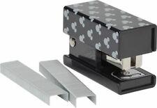 Swingline Disney Mini Stapler - Education Organization Supplies