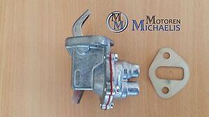 Pompe D'Alimentation de Circulation Carburant Diesel Ford Dexta,Super Dexta