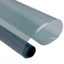 70%VLT Window Film Tint Car/house Glass film 100%UV Proof Heat Proof TINT