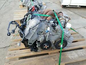 SUZUKI SWIFT ENGINE PETROL, 1.6, M16A, SPORTS, FZ, 08/10-03/17