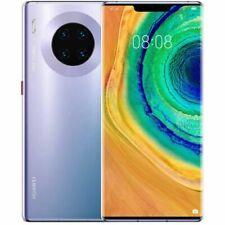 Huawei Mate 30 Pro Dual Sim 8/256 GB -Silver - EUROPA[NO-BRAND] GAR 12 MESI