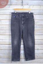 Jeans da donna grigia Lee