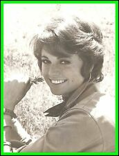 "JO ANN PFLUG in ""M.A.S.H."" Original Vintage PORTRAIT 1970"
