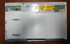 Laptop Replacement Parts for Universal Brands