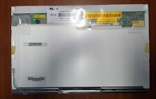 """New 14.1"""" Samsung LCD Screen LTN141W1-L06 Resolution 1280 (RGB) × 800 (WXGA)"""